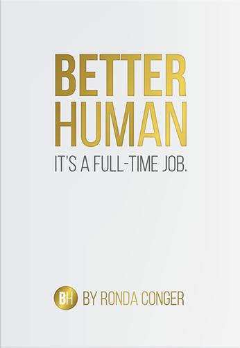 a-better-human