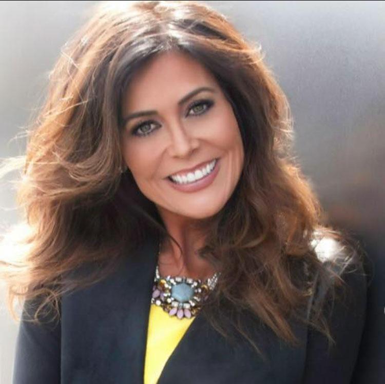 Roxy Feller Transactional Coach and Inspirational Speaker Boise ID 208-713-2949